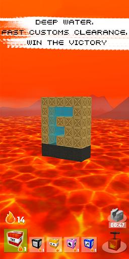 Bomb Box apkmr screenshots 4