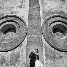 Wedding photographer Gaetano Viscuso (gaetanoviscuso). Photo of 15.07.2018