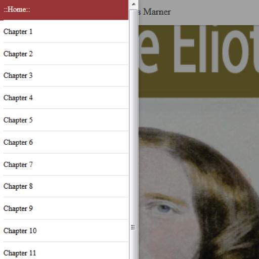 FREE EBOOK MOBILE9 EPUB DOWNLOAD : PDF Now!