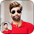 Boys Photo Editor file APK Free for PC, smart TV Download