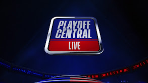 Playoff Central Live thumbnail