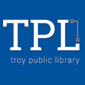 Troy Public Library
