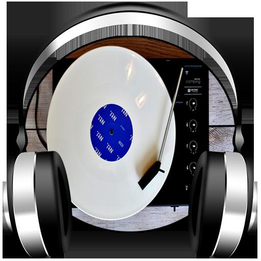 80s Radio Station:Free 80s Radio Android APK Download Free By DecretoAbundancia