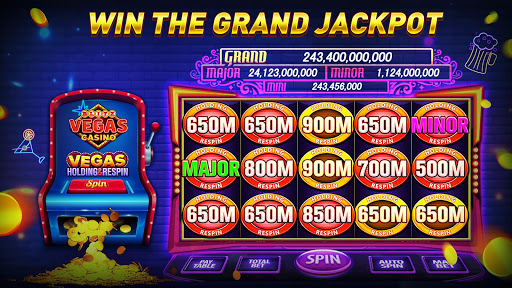 Cash Blitz - Free Slot Machines & Casino Games apkslow screenshots 18