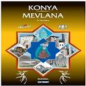 Konya Mevlana Espanol Libro icon