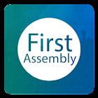 FirstNLR icon