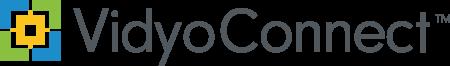 Vidyo Connect Logo