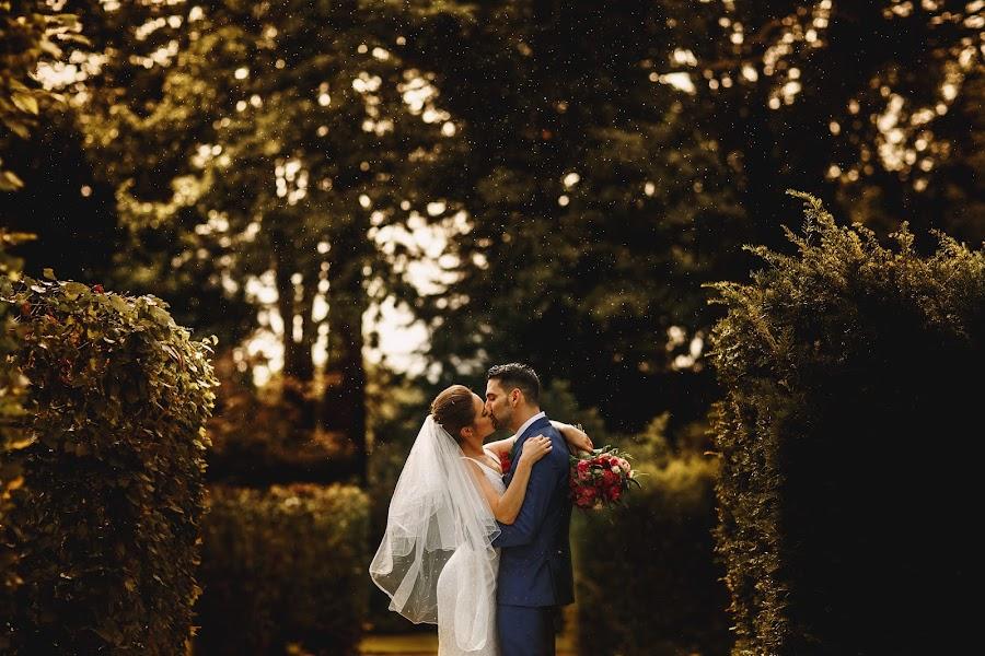 Wedding photographer Adam Johnson (arjphotography). Photo of 26.08.2016