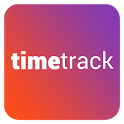 Time Track icon