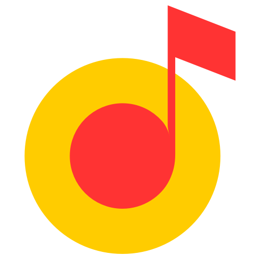 Yandex.Music — download and play