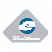 Wealthcareindia