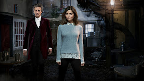 Face the Raven thumbnail