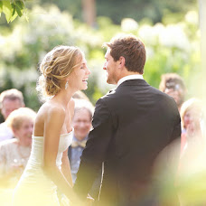 Hochzeitsfotograf Kristi Telnova (Kristitel). Foto vom 07.08.2017