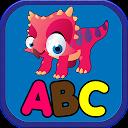 ABC Animal Kids Kids Game APK