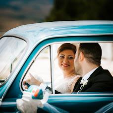 Wedding photographer Gianni Lepore (lepore). Photo of 24.08.2018