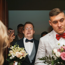 Свадебный фотограф Игорь Шашко (Shashko). Фотография от 06.04.2019