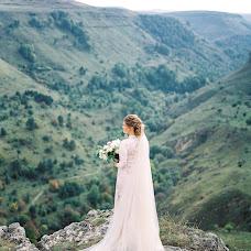 Wedding photographer Natalya Obukhova (Natalya007). Photo of 23.10.2018
