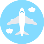 First Flight App Icon