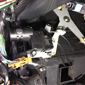 スカイラインGT-R BNR32のカスタム事例画像 マイガレージ♪さんの2020年08月12日09:07の投稿