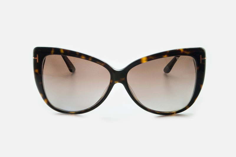Tom Ford Reveka TF512 52G