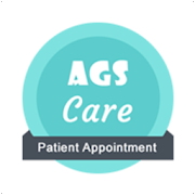 AGS P-Care