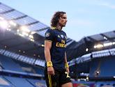 OFFICIEEL: David Luiz verlaat Arsenal na twee jaar