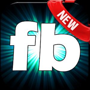40+ Gambar Keren Fb HD Terbaru