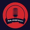 Radio EDHEC Campus icon