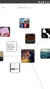 DigitalPage - Intelligent Memo - náhled
