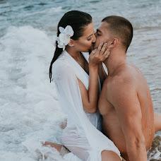 Wedding photographer Ricardo Ranguettti (ricardoranguett). Photo of 08.01.2019