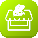 ChopInk Merchant icon