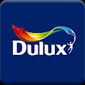Dulux Visualizer icon