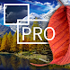 Autumn Leaf Fall Live Wallpaper - Androidアプリ