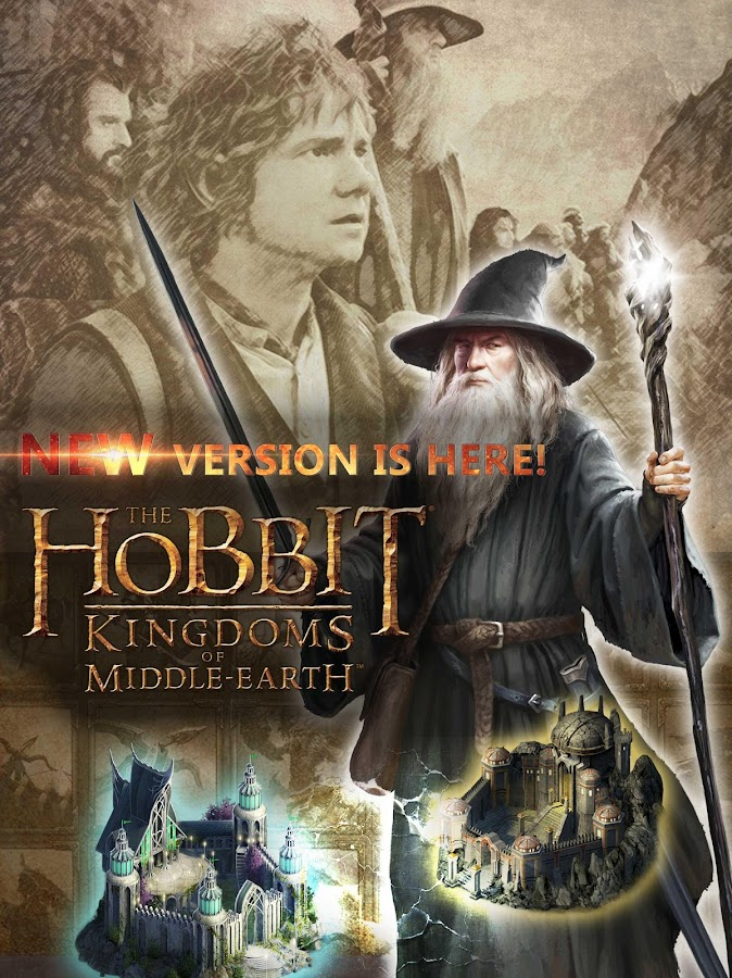 The-Hobbit-Kingdoms 20