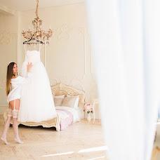 Wedding photographer Sergey Subachev (SubachevSergei). Photo of 03.04.2018