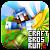 Craft Bros Run 2 file APK Free for PC, smart TV Download