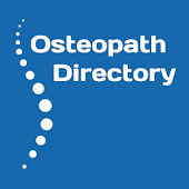 Osteopath Directory