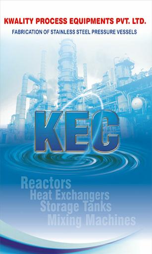 Kwality Engineering Corp