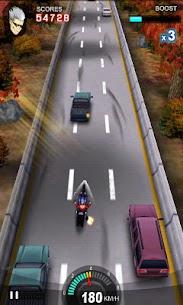 Racing Moto MOD Apk (Unlimited Money) 2