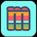 Mefon - Icon Pack icon