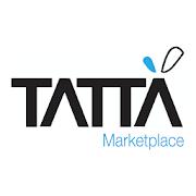 Tattà Marketplace