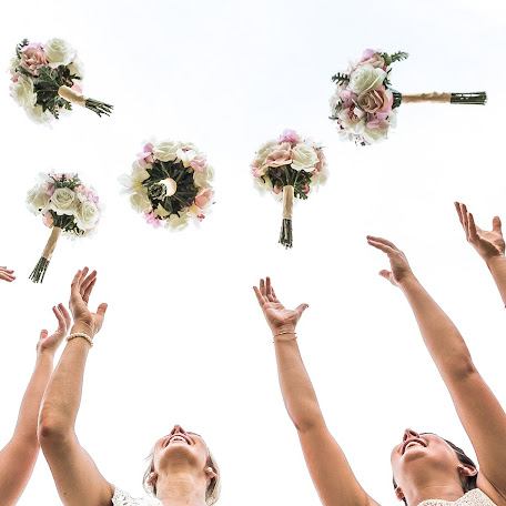 Wedding photographer Quanchai Ridhiwanna (Quanchai). Photo of 10.11.2016