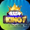 King7 - Playing card game 2017