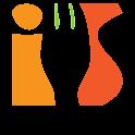iServe Shop icon