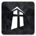 The Heights Baptist Church App icon
