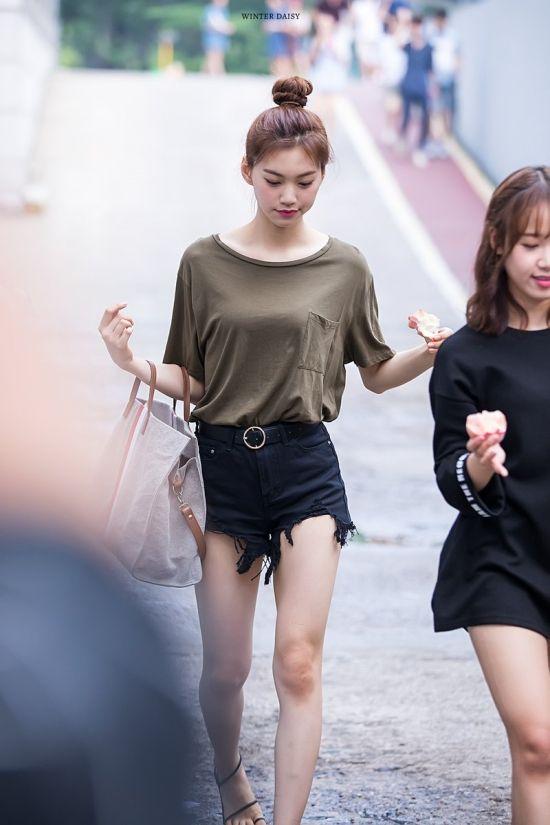 doyeon casual 26