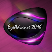 Eye Advance 2016