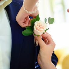 Wedding photographer Aleksandr Ulyanenko (iRbisphoto). Photo of 26.01.2015