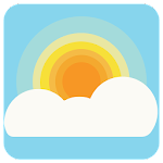 Weather Voice Report 1.9