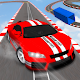 Car Stunt Master: Crazy Drive on Impossible Tracks APK